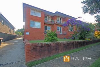 2/10 Drummond St, Belmore, NSW 2192