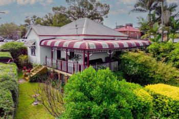 1 Bonar St, Maitland, NSW 2320