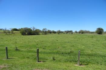 13174 Summerland Way, Kyogle, NSW 2474