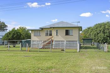 7184 Brisbane Valley Hwy, Toogoolawah, QLD 4313