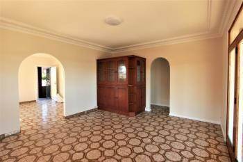 84 Meadows Rd, Mount Pritchard, NSW 2170