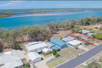 49 Island View Dr, Winfield, QLD 4670