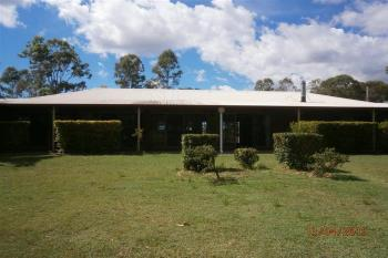 48 Newtons Rd, Rosedale, QLD 4674