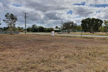 18 Pinto Ave, Branyan, QLD 4670