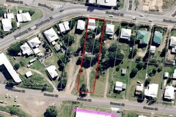 18 Scotland St, Bundaberg East, QLD 4670