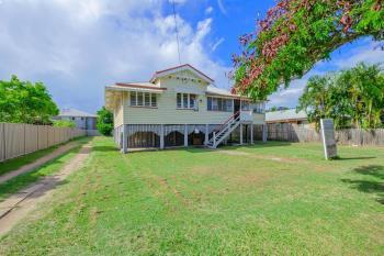 95 Woondooma St, Bundaberg West, QLD 4670