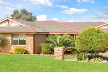 4 Tadros Ave, Young, NSW 2594