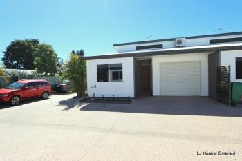 7/55A Gray St, Emerald, QLD 4720