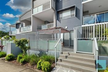 102/6 Victoria St, Kelvin Grove, QLD 4059