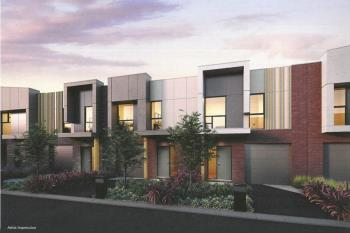 Lot 14/Stage 14 Parkwood At Life , Point Cook, VIC 3030