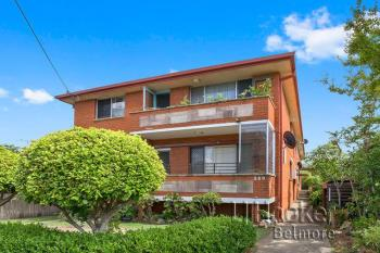 5/289 Lakemba St, Wiley Park, NSW 2195