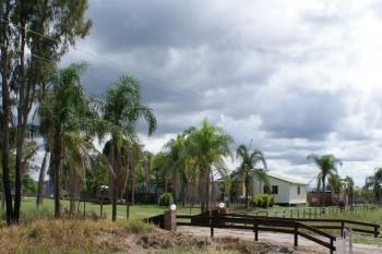 15 Mitchell Rd, Mount Maria, QLD 4674
