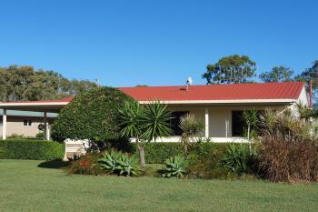 8 Pangola St, Winfield, QLD 4670