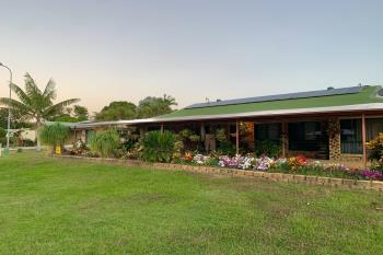 13 Brennan St, Miriam Vale, QLD 4677