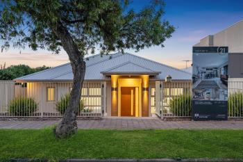28A Benny Cres, South Brighton, SA 5048