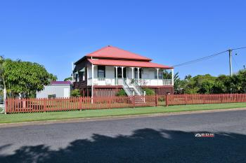 36 Robertson St, Torbanlea, QLD 4662