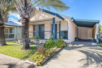Site 247 74 Cotterill Ave, Bongaree, QLD 4507