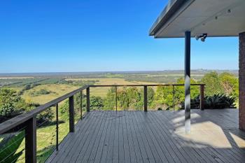 226A Hinterland Way, Knockrow, NSW 2479