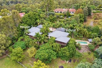 10 Country View Dr, Nerang, QLD 4211