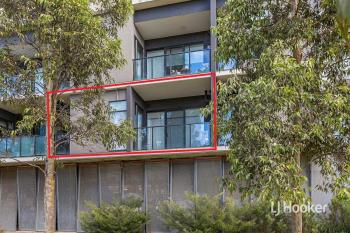 105/18 Tribeca Dr, Point Cook, VIC 3030
