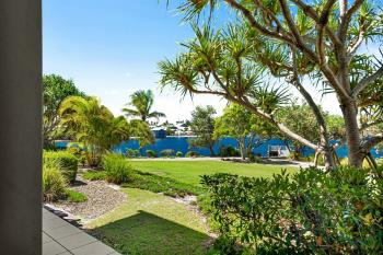 68/80 North Shore Rd, Twin Waters, QLD 4564