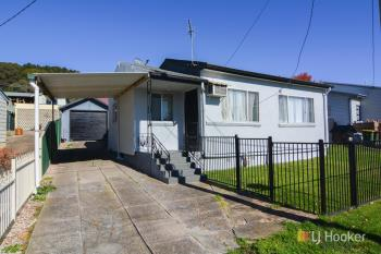 15 Second St, Lithgow, NSW 2790