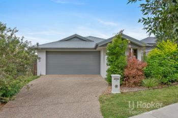 17 Greenstone St, Yarrabilba, QLD 4207