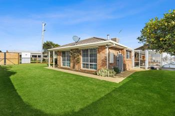 58 Central Rd, Clifton Springs, VIC 3222