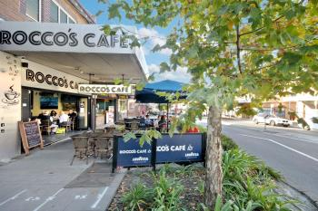 181 Great North Rd, Five Dock, NSW 2046