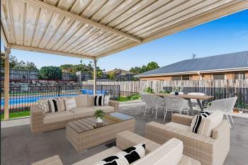 12 Collins St, Collingwood Park, QLD 4301