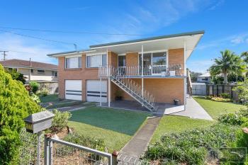 56 Mee St, Carina, QLD 4152