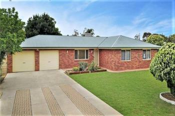 105 Oak Cres, Narromine, NSW 2821