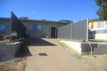 55B George St, Mount Isa, QLD 4825