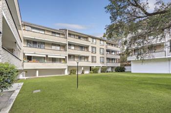 27/88 Albert Rd, Strathfield, NSW 2135