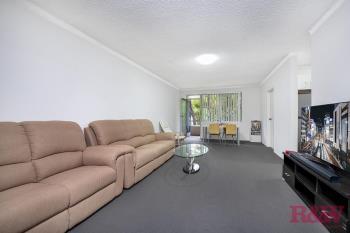 2/36 Lane St, Wentworthville, NSW 2145