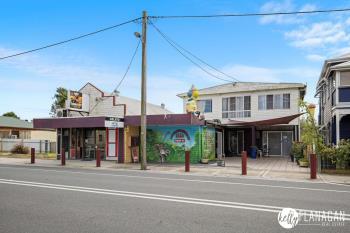 5-7 Macleay St, Frederickton, NSW 2440