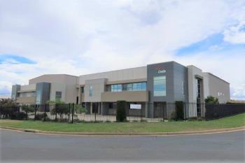 2-4 Elwin Dr, Orange, NSW 2800