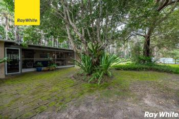 141 South St, Tuncurry, NSW 2428