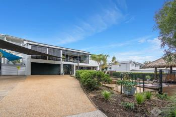 22-24 Oconnell Pde, Wellington Point, QLD 4160