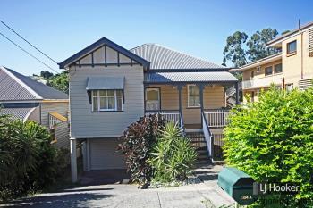 584A Vulture Street East , East Brisbane, QLD 4169