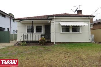 86 Bombay St, Lidcombe, NSW 2141