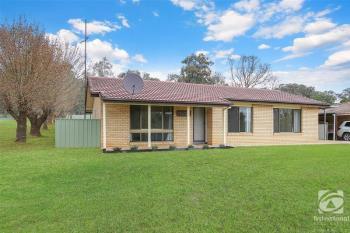 1 Dickson Street West , Woomargama, NSW 2644