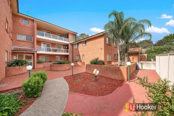 11/36a-40 Sproule St, Lakemba, NSW 2195