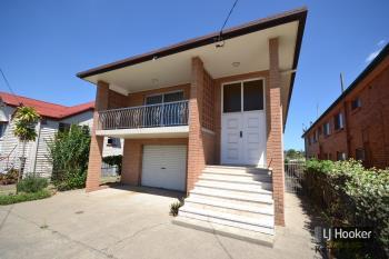 15 Carl St, Woolloongabba, QLD 4102