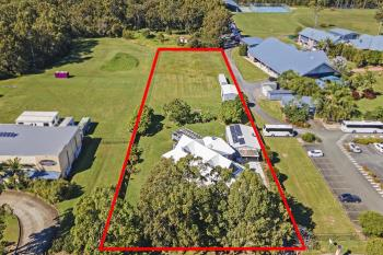 17 Beveridge Rd, Thornlands, QLD 4164