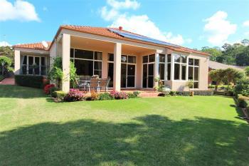 21 Grangewood Ave, Tallwoods Village, NSW 2430