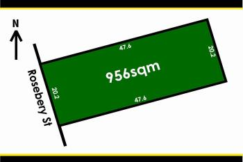 188 Rosebery St, Bedford, WA 6052