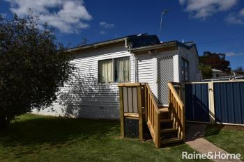 20 North St, Orange, NSW 2800