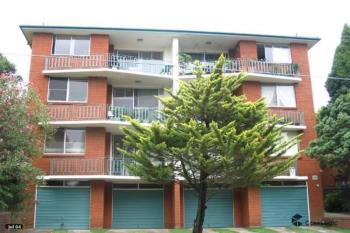 1/58 Grosvenor Cres, Summer Hill, NSW 2130