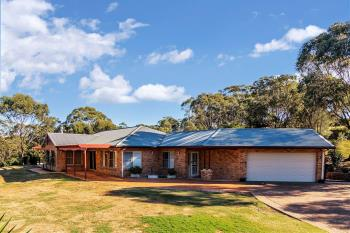 122 Hambledon Hill Rd, Singleton, NSW 2330